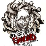 Mr. Plan - Deathsoundbat Podcast # 020