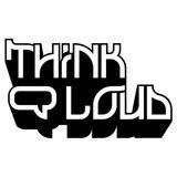Thinkloud & DTL Radioshow November 2017 - Hip Hop, Funk & Boogie