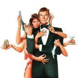 007 Mix (2012) SIME