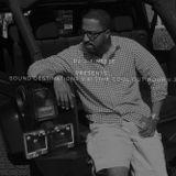 DJ J-Finesse Presents...Sound Destinations V.51 (The Cool Out Hour V.3)