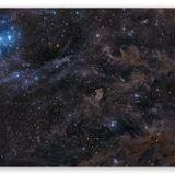 EDC - Otyer Space
