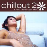 Chillout 2: A Nettwerk Escape