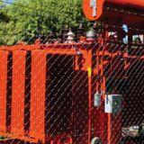 TRAS EXPLOSIÓN DE TRANSFORMADOR SE QUEMARON VARIOS ARTEFACTOS ELECTRICOS EN BARRIO SAN EDUARDO
