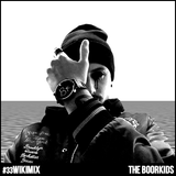 [Andre1blog] Wiki Mix #33 // The BoorKids