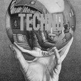 Saf'Air Techno #1