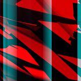 Rawness & Dark 07 mixed by Aley Bautista