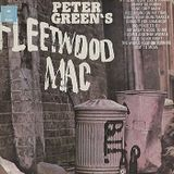 "Juke Joint S1 E2, ""Peter Green's Fleetwood Mac"""