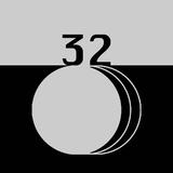 Geografie del suono #32 // Hatori Yumi // DNdR   Mark P. Smolarek   Neme Ska