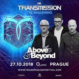 Above_and_Beyond_-_Live_at_Transmission_The_Awakening_Prague_27-11-2018-Razorator