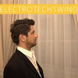ELECTROTECHSWING