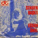 Igor Step - Senden Baska / Soulful Progressive Summer Mix Nr. 1 / 2013-01-06