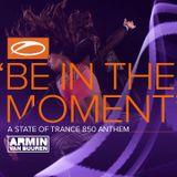 Armin van Buuren live at A State Of Trance 850, Jaarbeurs Utrecht