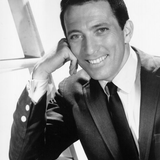 Tribute To Andy Williams ~ Broadcast 6 October 2012