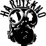 VeNeNo - Hardtekno Mix 2010