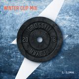 Oldman –Winter Cup Mix
