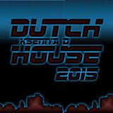 Dj Rush Extazy - Dutch & Electro MegaMix