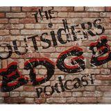 The Outsider's Edge presents The Gaijin Episode