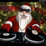 Christmas/NYE Jump The Fuck Up
