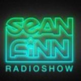 Sean Finn Radio show No. 9 - 2015
