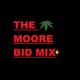 Moorebid's January 2011 MIX
