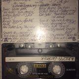 DJ Ben Lawrence - Electrolux 1999
