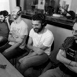 """Riascolta i Lazybones flame kids a Riserva Indie per presentare """"L.F.K."""""""