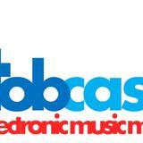 TobCast-2012-04-10
