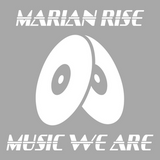 Music We Are 395