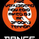 KWZ Venusberg Nov.Studio mix