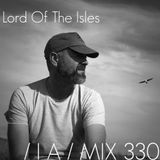 IA MIX 330 Lord Of The Isles