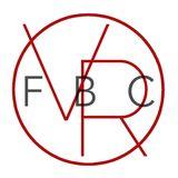 FBCVR - Dr. Kevin Williams - Ouranology 3 - 11/18/15