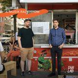 a-Musik Radio w/ Wolfgang Brauneis & Christian Werthschulte (August 2018)