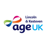 Age UK 60th Birthday and How To Get Involved