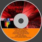 Zaumess - Red