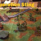 WiscoDice #71; Operation Sting