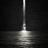 Inner Square - Hidden ways