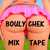 Boolychek Mixtape by Jean Luck