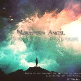 Northern Angel - Listen to the Universe (#EDM Mix)