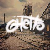 Ghetto Rulez