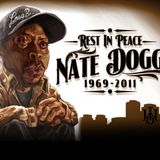 Nate Dogg Tribute R.I.P.
