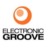 Electronic Groove Podcast 242 - Franklin De Costa