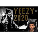 Yeezy2020