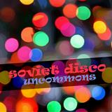 Soviet Disco Uncommons