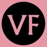 The Vinyl Factory (12/12/2016)