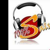 67 Mins Salsa Bachata Merenque Mix by DJ Johnny Blaze Rodriguez NYC 6/4/19 @ C (M)