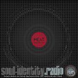 Soul-Identity Radio Show 18/05/14