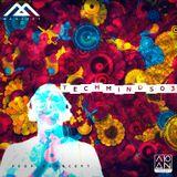 MaxxFey - Tech minds 03