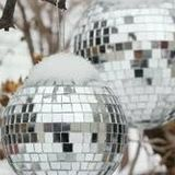 DISCO Winter 2014
