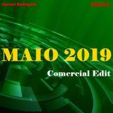 MAIO 2019 (Comercial Edit)