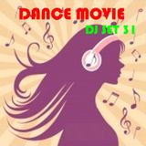 """Dance Movie 31 - Dance DJ Set of """"Movie Disco"""" page (search to facebook) all mixed by Max"""
